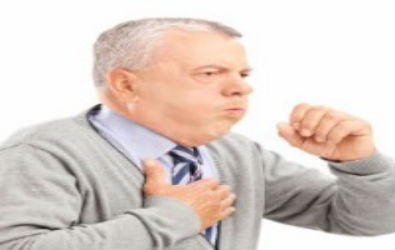 How To Stop Coughing From Acid Reflux